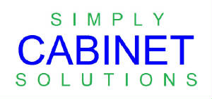 Simply Cabinet Solutions